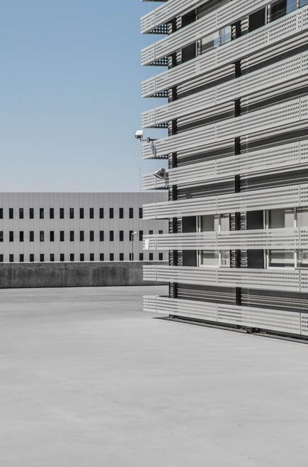 Cozie-IndustrileProjectenHome2.jpg
